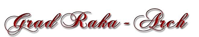 Grad Raka